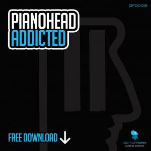 PH ADDICTED OFD002